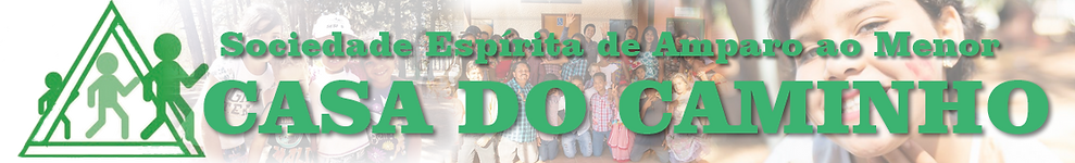 logo_topo2.png