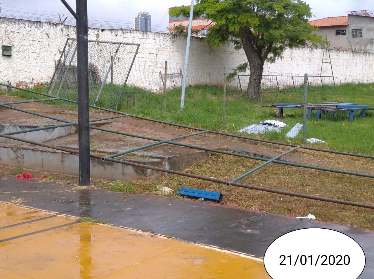 FOTO (11).jfif