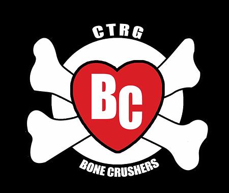 Bonecrushers.png