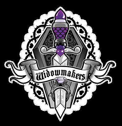 widowmakers.png
