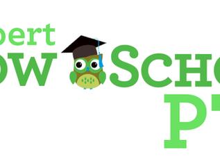 Wilbert Snow School PTO 2018 1st Annual Vendor/Craft Fair