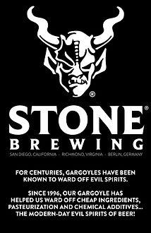 Stone_Derby_2019 (1).jpg