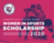 CTRD-womeninsports-2020-01-13.png