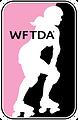 WFTDA_logo.png
