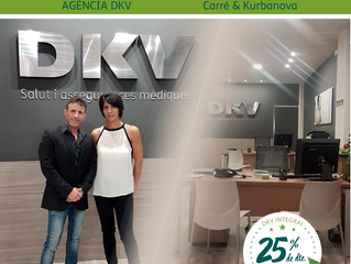 Bienvenidos a nuestra agencia exclusiva