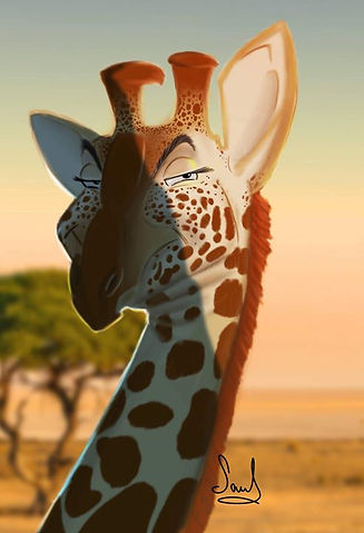Africa inspired ....jpg
