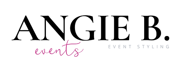 Copy of Angie B Logo -2.png