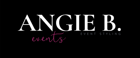Copy of Angie B Logo -3.png