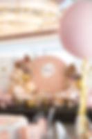 CelebrateSociety_#celebratebizbash-352.j