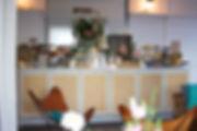 Vintage rustic wedding dessert table Watsons Bay Hotel