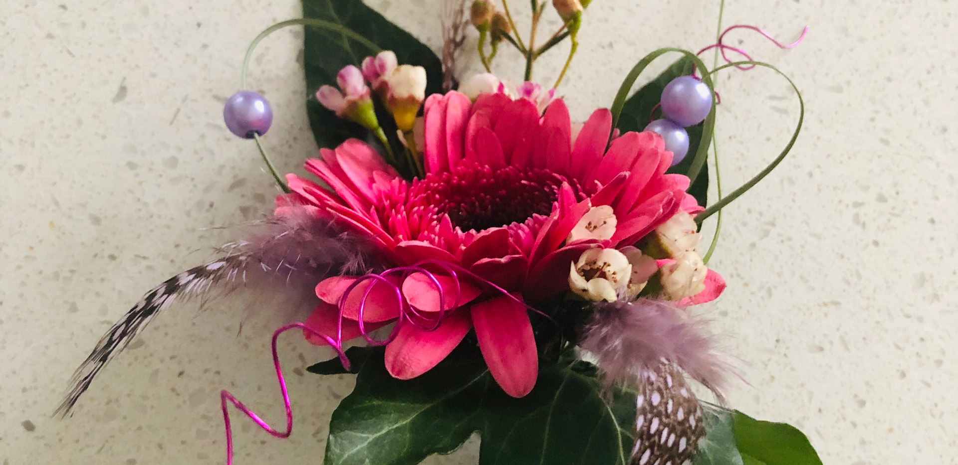 Gerbera buttonhole.jpg