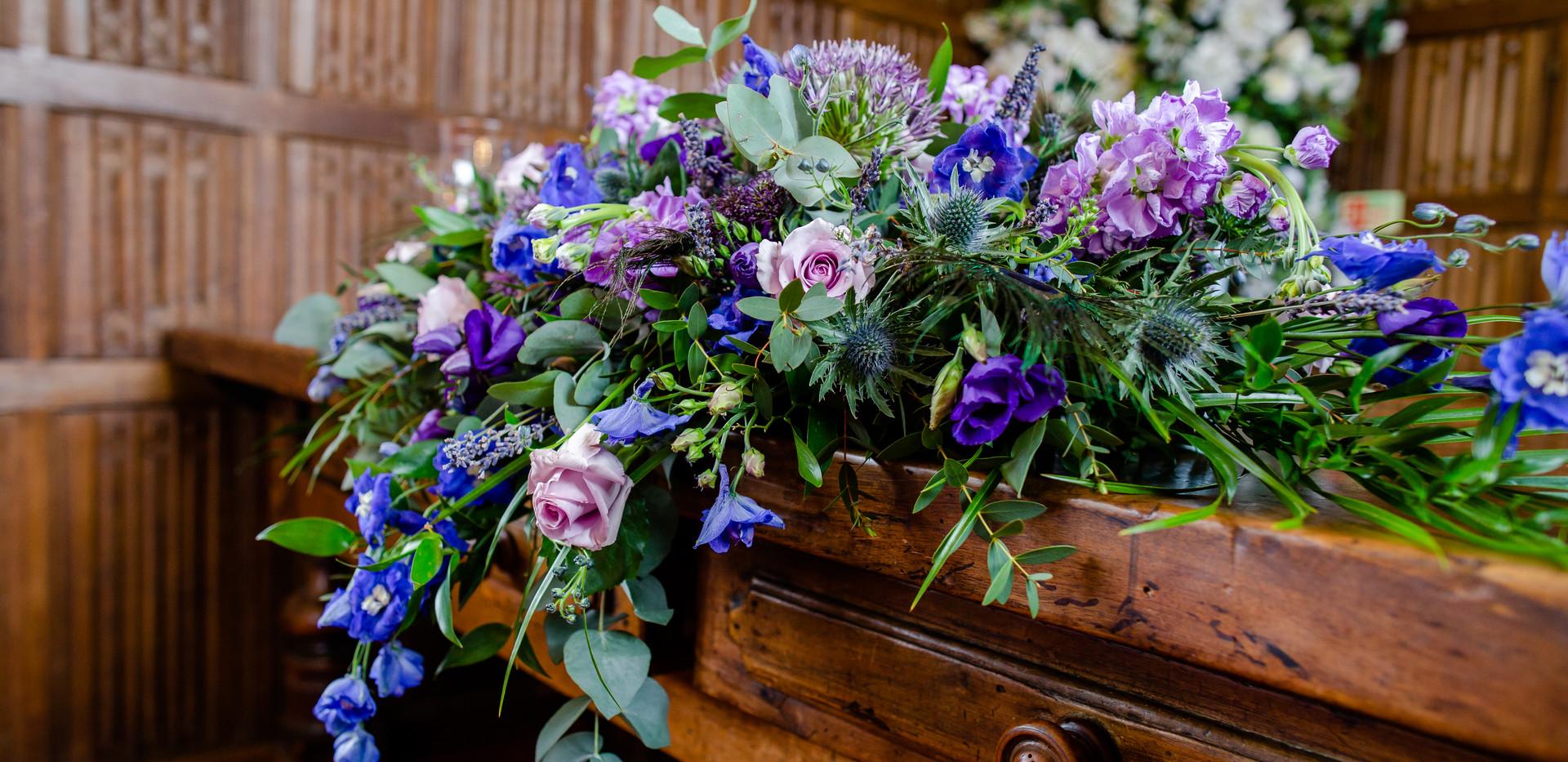 Ceremony table flowers.jpg
