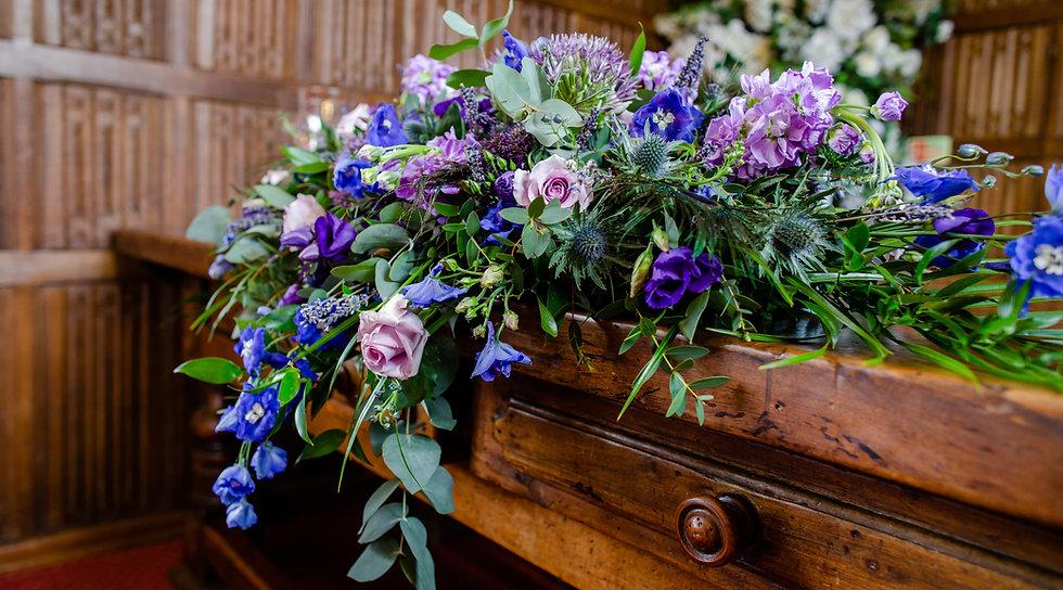 Ceremony table flowers 2.jpg