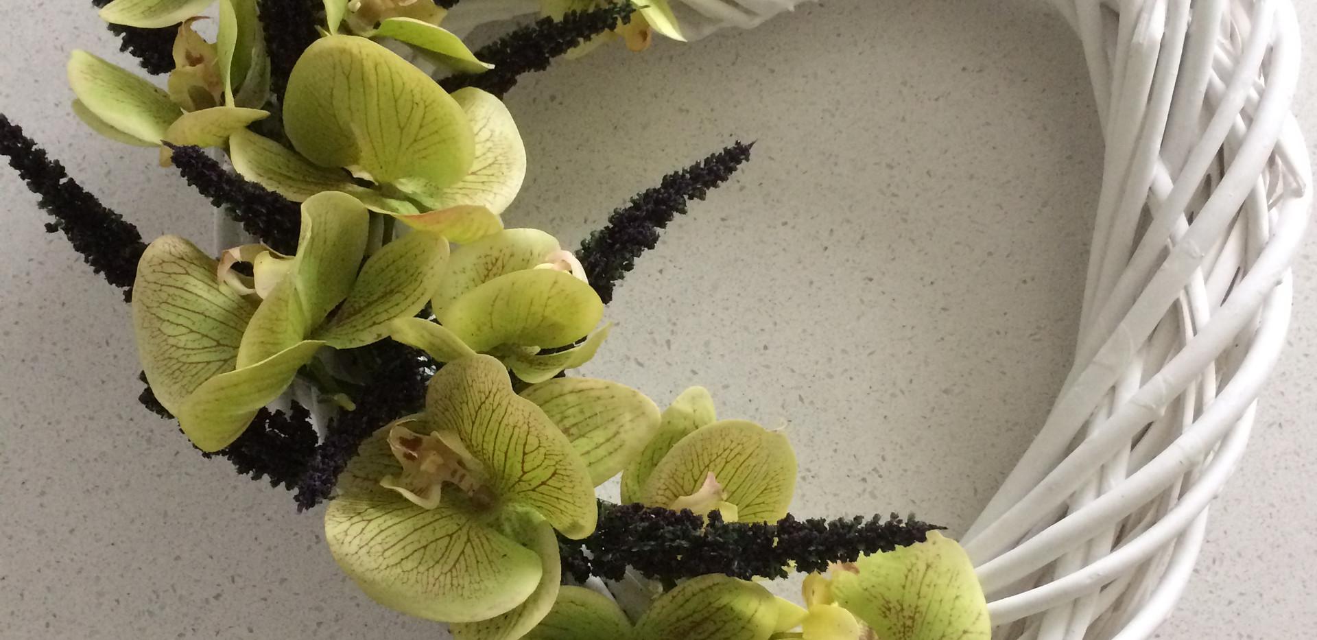 Orchid Heart.JPG