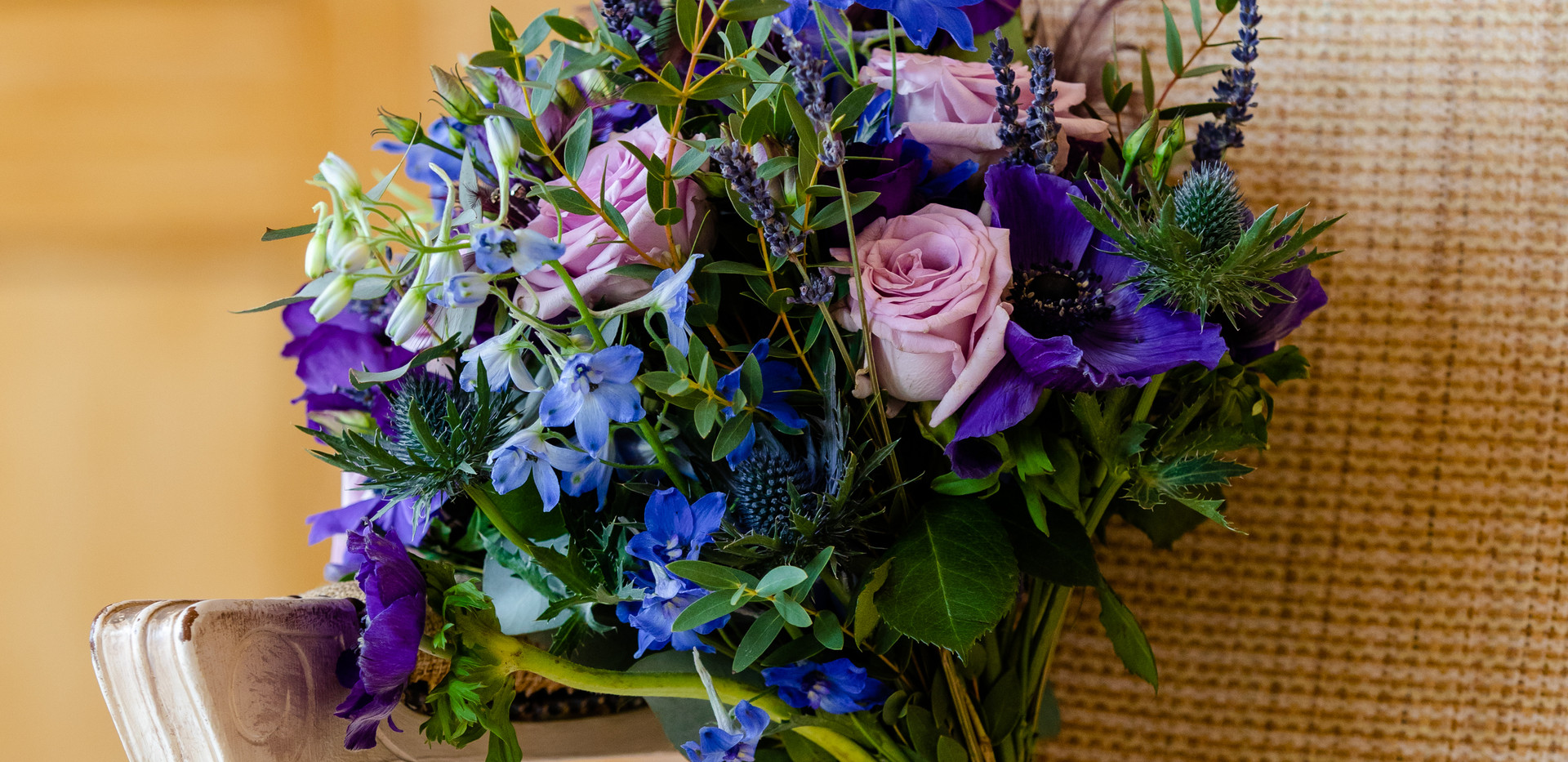 Bridal bouquet 1.jpeg
