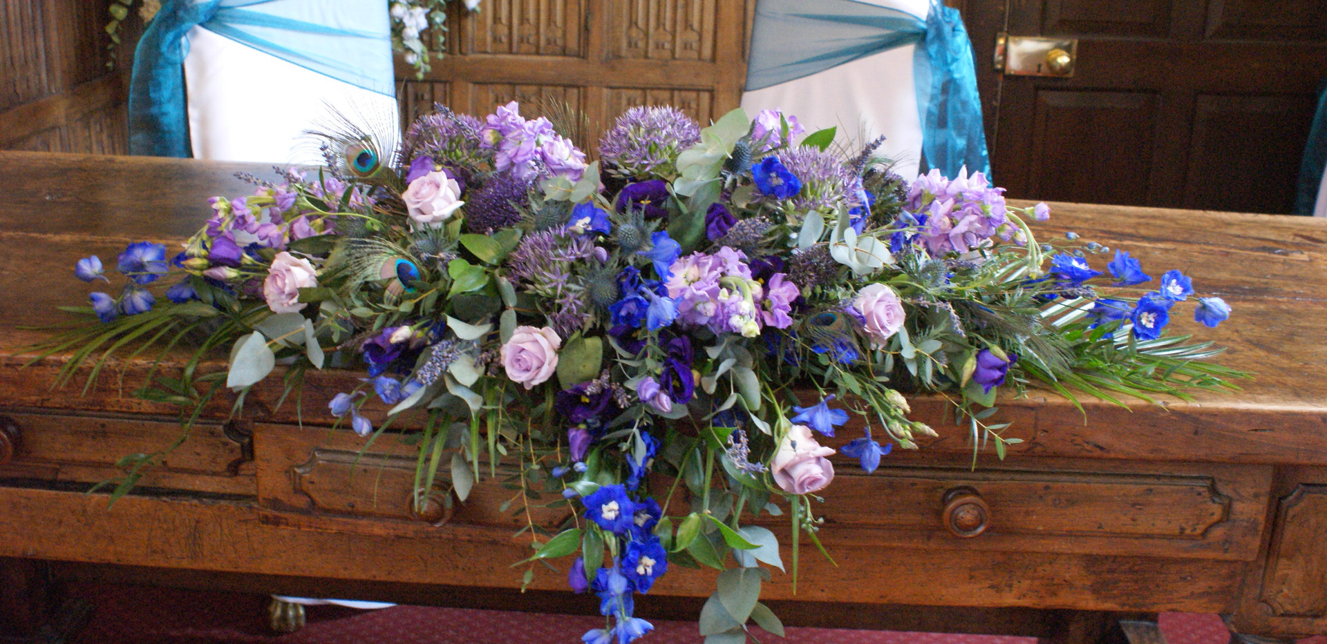 Gosfield ceremony table 2.JPG