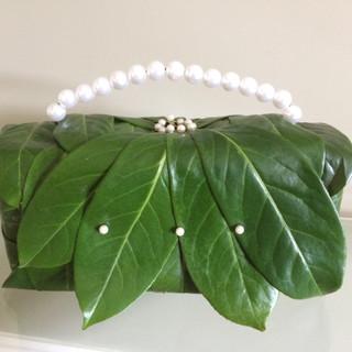 Bridesmaid bag