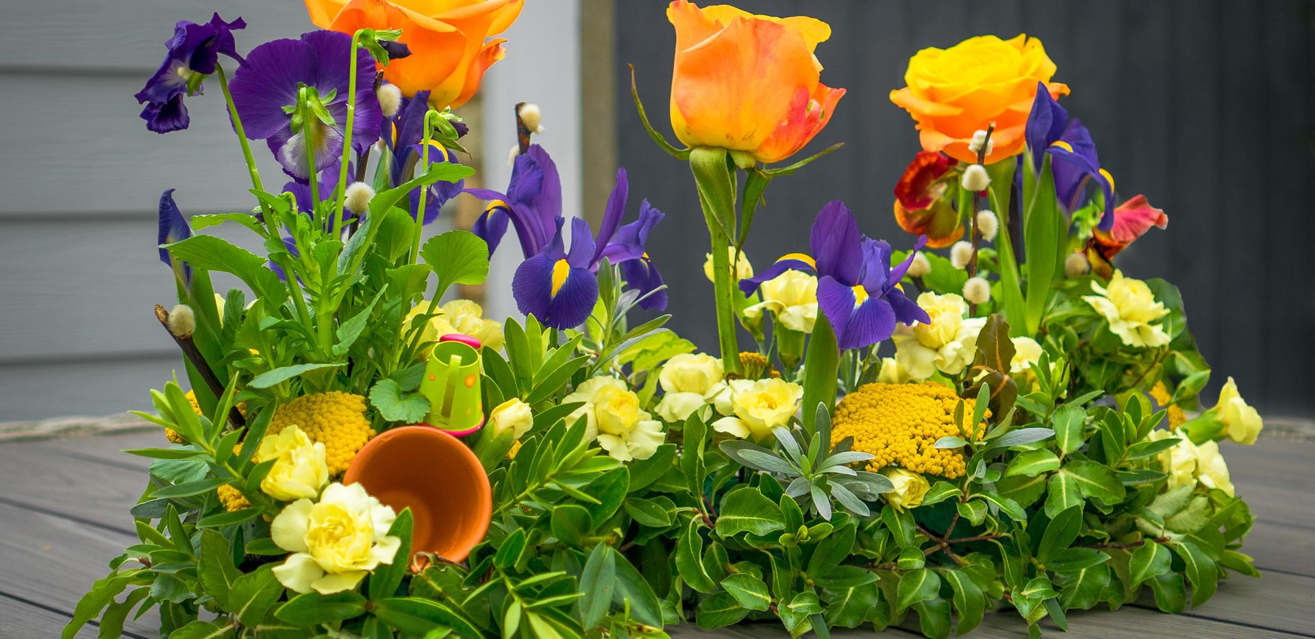 Garden design update close up.jpg