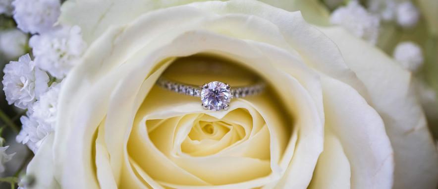 WEDDING RING.jpeg