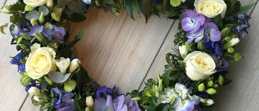 Open funeral heart.JPG