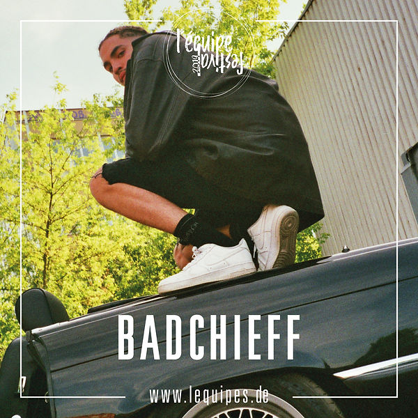 Badchieff-01.jpg