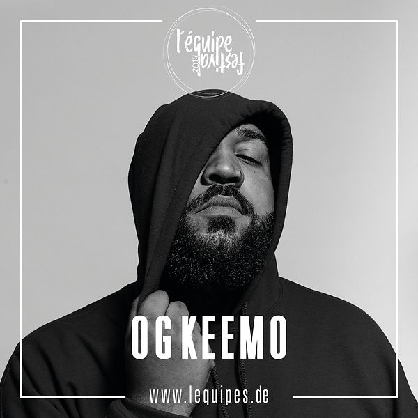OGKeemo-01.jpg