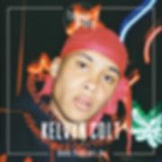 Kelvyn-01-01.jpg
