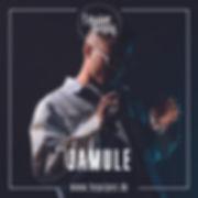 Jamule-01.jpg