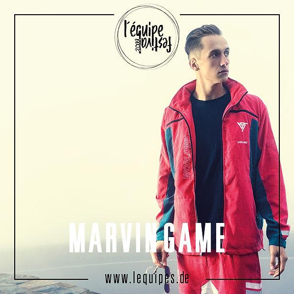 MarvinGame-01.jpg