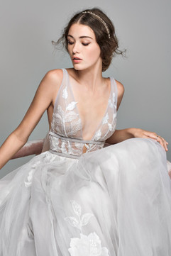 WillowbybyWatters_collection.jpg