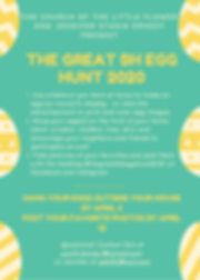 The Great BH Egg Hunt 2020 (1).png