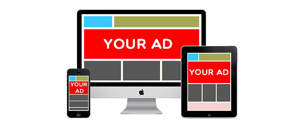 target-display-advertising-960x423.jpg