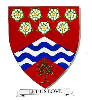 LFBH Crest.png