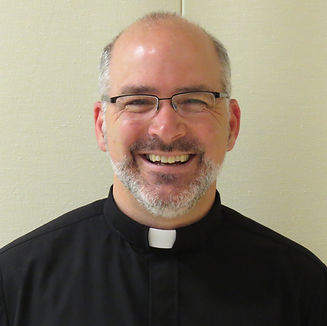 Fr. Matt Dooley.JPG