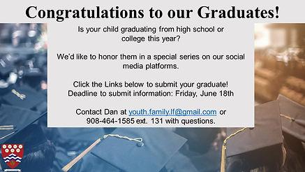 Graduates.website flocknote.jpg