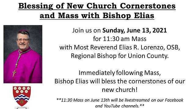 Cornerstones and Bishop Visit.jpg