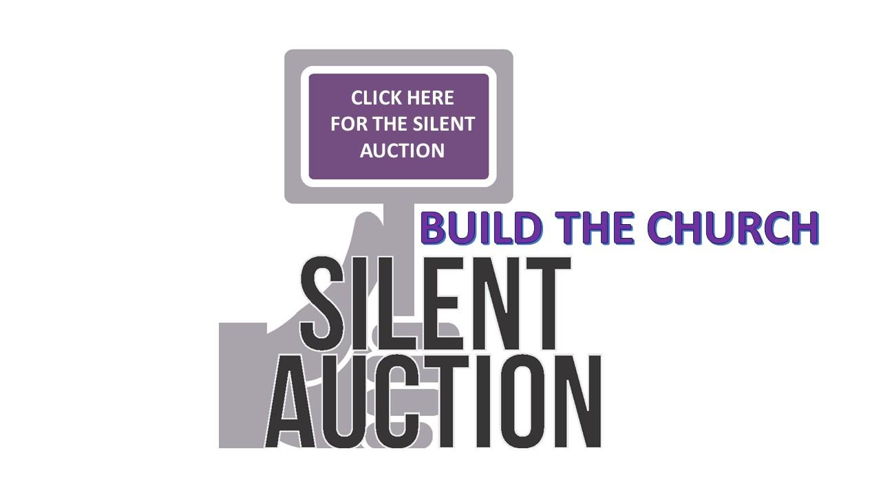 Website Auction