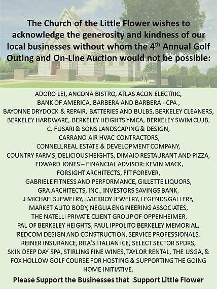 Business List.jpg