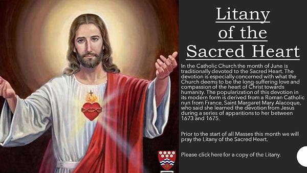 Litany of the Sacred Heartweb.jpg