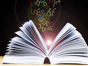 Mejora tu vida leyendo