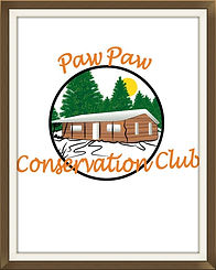 Paw Paw Conservation Club