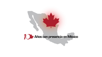 Aniversario Alarmas Canada