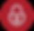 Iconos Seguridad-04.png