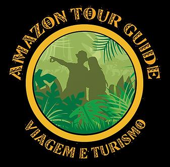 logotipo amazon tour guide.png