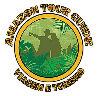 logotipo amazon tour guide.png
