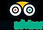 1280px-TripAdvisor_logo.svg_.png