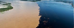 Encontro-das-Águas.jpg