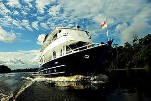 barco-hotel-maruaga-pescaria-na-amazonia