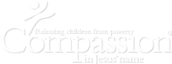 logo-compassion1.png