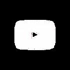 YT logo white.png